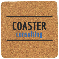 Coaster Consulting