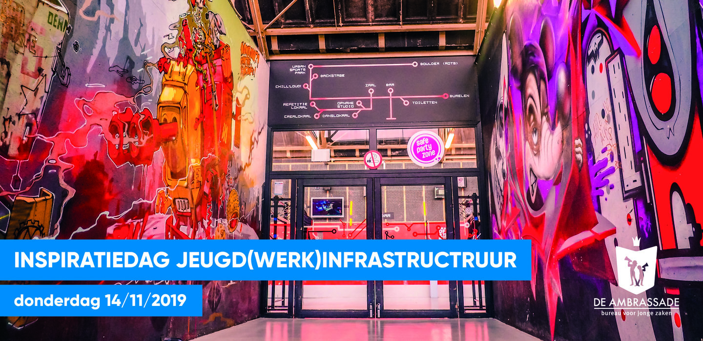 JWinfrastructuur nov 2019